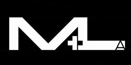 M+L Architettura